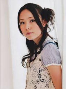 【寿美菜子】代表作品やスフィアでの活動についてまとめてみた!