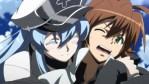 【アカメが斬る!】ニコ生にてアニメ1話〜23話までを一挙放送!