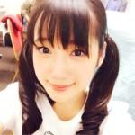 【内田真礼】最近の可愛い画像まとめ!!こりゃ永久保存じゃ〜