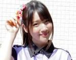 【内田真礼】主演のWEBドラマの続編が公開!内田さんとの同居生活が堪能できる!?
