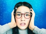 【海月姫】映画公開記念アニメ全話一挙放送&能年玲奈出演キャストトークをニコ生にて実施!