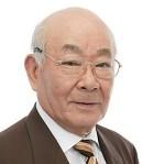 【声優・大塚周夫】85歳で死去、代表作品にゲゲゲの鬼太郎やワンピースなど
