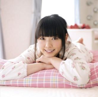 声優「下田麻美」さん誕生日おめでとう!ファンの祝福コメントも紹介