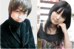 【声優・市来光弘】声優の井ノ上奈々さんと結婚!ブログで報告