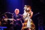 【fripSide】9月より8都市にてホールツアーライブを開催!