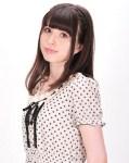 声優「ブリドカットセーラ恵美」さん誕生日おめでとう!ファンの祝福コメントを紹介