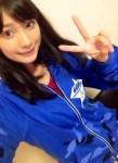 【高野麻里佳×桑原由気】お二人のニコ生番組が本日よりスタート!!