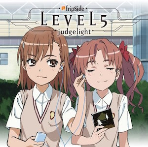 LEVEL5-judgelight-