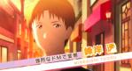 【WORKING!!!】キャラクタートレーラー第5弾公開!一枝の夫「峰岸透ver.」