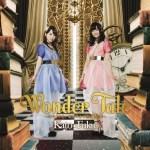 【かとふく】3rdアルバム発売記念「3rd ライブ」の開催が決定!!