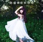 【井口裕香】2ndアルバム収録曲「YOU!!!」の音源試聴動画が公開!!