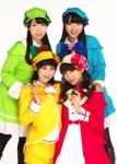 【ミルキィホームズ大発表スペシャル】LINE公式アカウントにて本日放送!