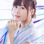 【水瀬いのり】3rdシングル「Starry Wish」が11月にリリース!!