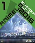 【アニサマ2015】NHK BSプレミアムにて本日「2nd day」(後編)を放送!