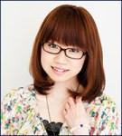 声優「矢作紗友里」さん誕生日記念!ファンの祝福コメントを紹介