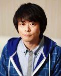声優「阪口大助」さん誕生日記念!ファンからの祝福コメントを紹介