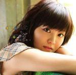 声優「金元寿子」さん誕生日記念!ファンの祝福コメントを紹介