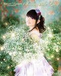 【田村ゆかり】ミニアルバム「Princess ♡ Limited」の発売決定!