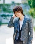 5月26日は声優「前野智昭」さんの誕生日!ファンからの祝福コメント募集します