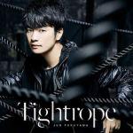 【福山 潤】2ndシングル「Tightrope」の試聴動画が公開!ついに音源解禁