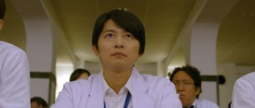 【下野紘】初主演映画「クロノス・ジョウンターの伝説」が2019年に公開へ