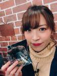 3月24日は声優「青木瑠璃子」さんの誕生日!ファンからの祝福コメント募集します
