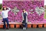 利根健太朗さんが声優の高倉有加さんとの結婚を報告!多くのファンが祝福