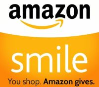 "Please shop on Amazon with Amazon Smile using the web address⠀⠀⠀⠀⠀⠀⠀⠀⠀http://SMILE.AMAZON.CO.UKor⠀⠀⠀⠀⠀⠀⠀⠀⠀http://SMILE.AMAZON.COM⠀⠀⠀⠀⠀⠀⠀⠀⠀⠀⠀⠀⠀⠀⠀⠀⠀⠀And #Amazon will donate 0.5% TO A CHARITY of your choosing…⠀⠀⠀⠀⠀⠀⠀⠀⠀⠀⠀⠀⠀⠀⠀⠀⠀⠀Same prices for you but your charity gets a kick back.⠀⠀⠀⠀⠀⠀⠀⠀⠀If they're not paying any tax, at least they will be giving to some charities this way…⠀⠀⠀⠀⠀⠀⠀⠀⠀—– —– —– —– —–⠀⠀⠀⠀⠀⠀⠀⠀⠀⠀⠀⠀⠀⠀⠀⠀⠀⠀Please choose @jdrfhq / @jdrf_uk  by searching for ""JDRF"" in the search bar or @diabetesuk by searching ""Diabetes UK"" in the search bar…⠀⠀⠀⠀⠀⠀⠀⠀⠀⠀⠀⠀⠀⠀⠀⠀⠀⠀Please share this post to spread the word !!! Thank you⠀⠀⠀⠀⠀⠀⠀⠀⠀#AmazonSmile @amazon @amazonsmile #Charity #Donation"