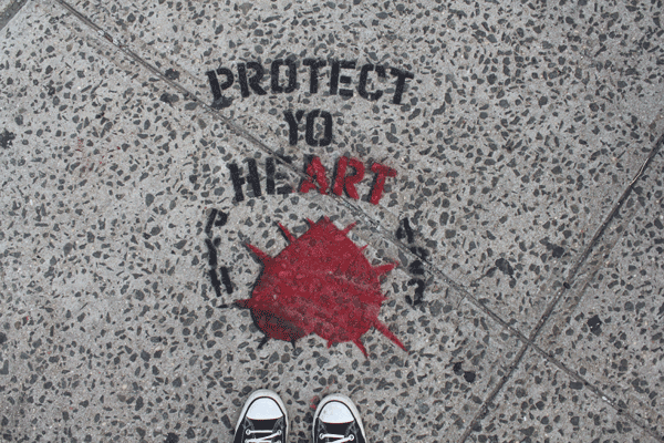 protect-your-heart-graffiti