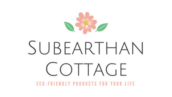 SubEarthan Cottage