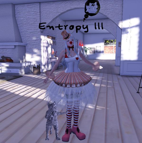 entropy_001