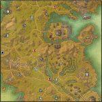 iad_map