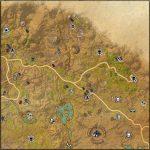 w_clag_map