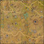 cr_map