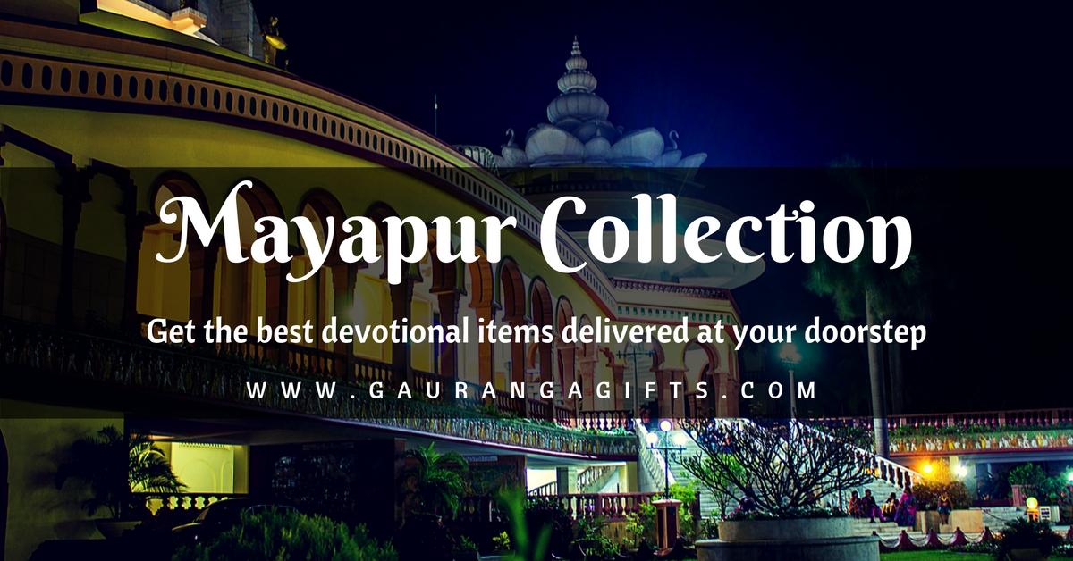 gauranga-gifts-banner-online shop