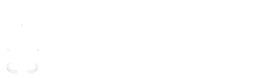 Subhakamana Travels and Tours