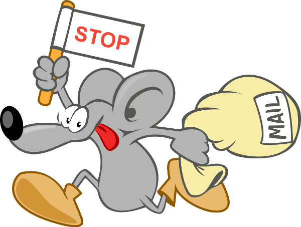 stop-local-mails-from-postfix