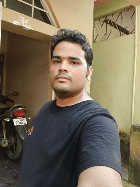 subharanjan_wwwp5k_after
