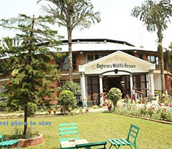 Bagmara-Resort-Chitwan