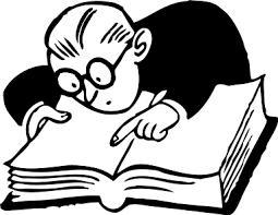 독학으로 외국어를 공부하려면