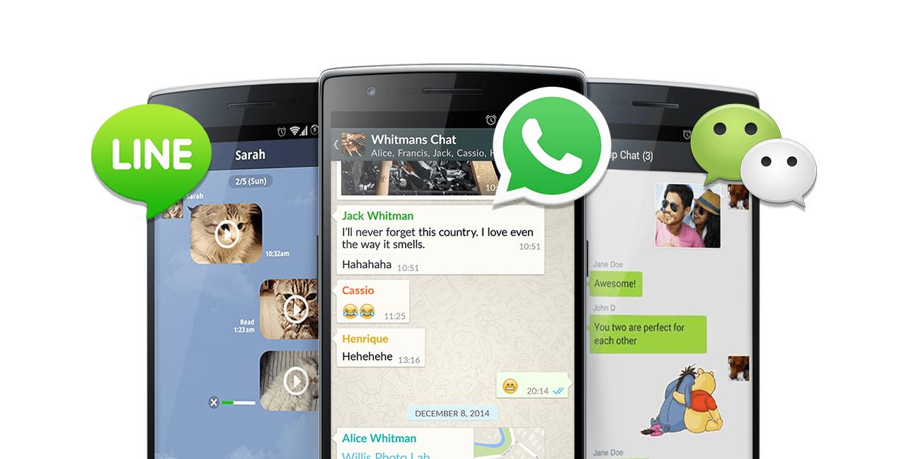 chat_screens