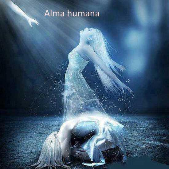 Resultado de imagen para imagenes alma humana