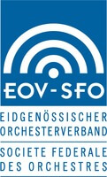 EOV-SFO