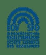 EOV SFO