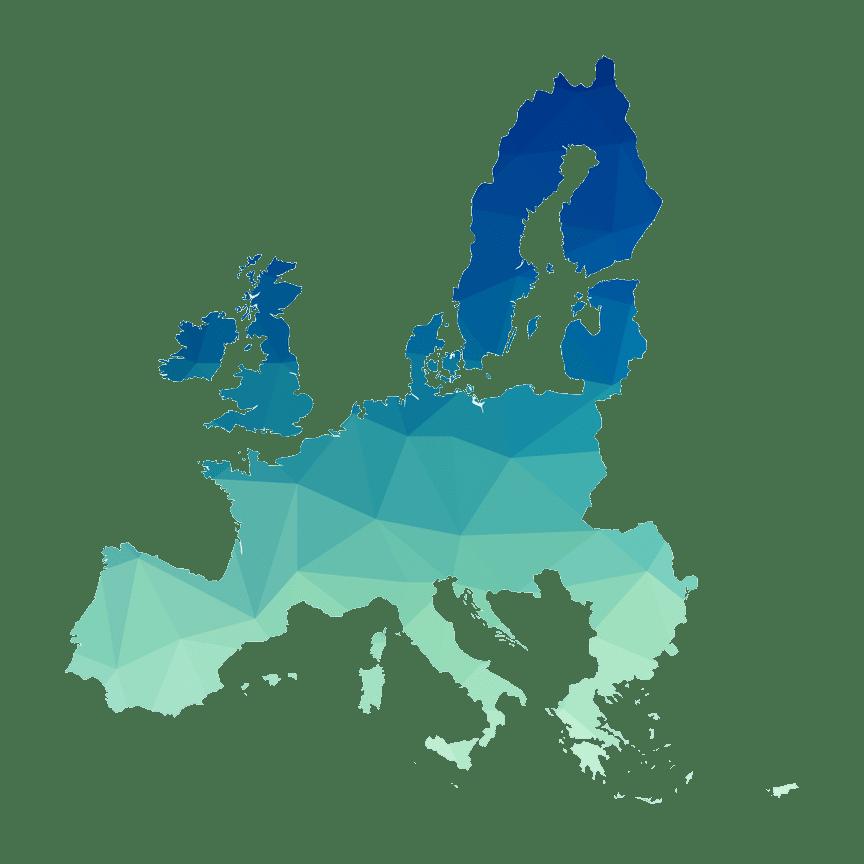 ASSIGNMENT HELP EUROPE