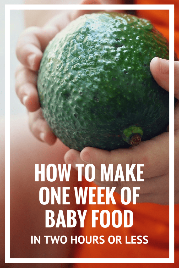 baby-food-for-a-week-in-2-hours-or-less