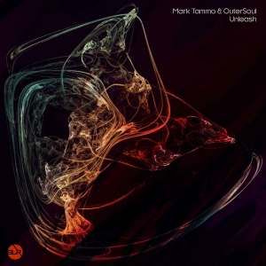 Mark Tammo & OuterSoul - Unleash - SLR057