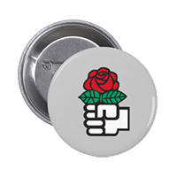 socialist_party_international_rose_fist_symbol