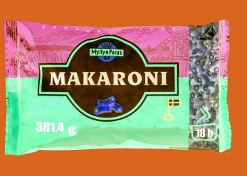 Makaroni381,4