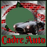 Img_CatégoriesCadreAuto